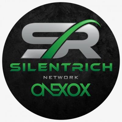 SILENTRICH NETWORK